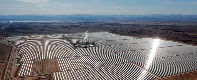 a-concentrated-solar-power-project-worth-watching-in-morocco