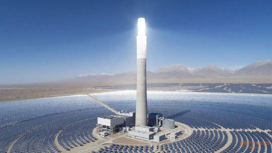 http://helionoticias.es/wp-content/uploads/2020/02/China-Supcon-Delingha-50-MW-Concentrated-Solar-Power.jpg