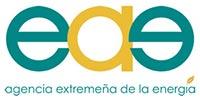 logo-agenex