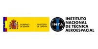 INTA Instituto Nacional de Técnica Aeroespacial