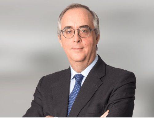 El Centro Internacional de Arbitraje de Madrid crea un grupo de trabajo con para resolver disputas del sector energético